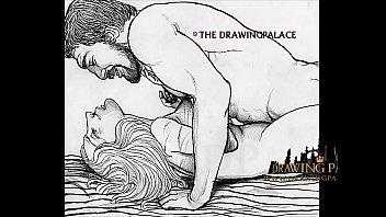Секс во время тренировки