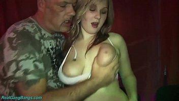 Влюбленных секса видео