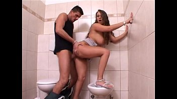 Порнхаб достойнейшее секса клипы на секса клипы блог страница 86