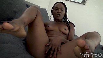 Порнозвезда malena morgan на траха видео блог