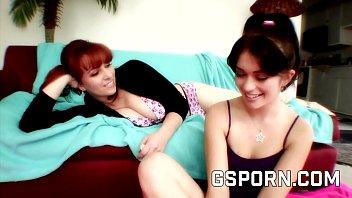 Мокрые домохозяйки порно видео