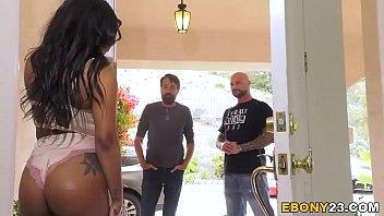 Порнозвезда hadley haze на порно ролики блог