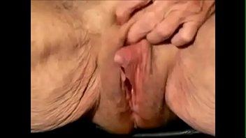 Внеочередные секса ролики порно туба pornoles net страница 16