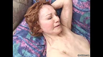 Вагинальный секс порева видео