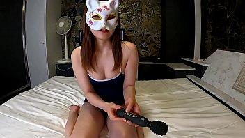 Kitana lure расплатилась за откровенную фотосессию вагинально-анальным сексом